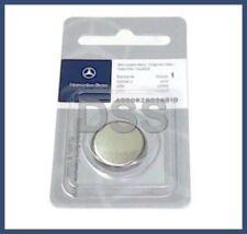 Genuine Mercedes Remote Key Fob Alarm Battery Keyless Entry OE 000828038810