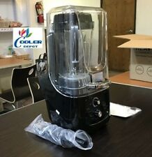 Nsf Commercial Blender Bl2 High Performance Pro Commercial Fruit Smoothie