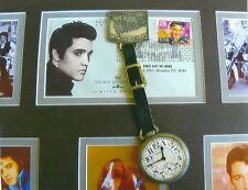 Jewels Pocket Watch/Watch Bob & Fob Waltham Railrode Grade16 Size 21 Ruby