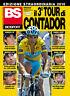 BS Bicisport Edition Extraordinary Tour De France Alberto Contador Winner 2010