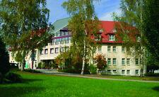 Parkhotel Neustadt *** Sächsische Schweiz -3T 2P inkl. Erlebnisbad Frühstück...