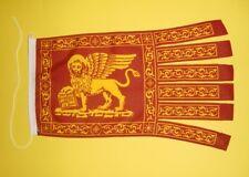 Bandiera guidone di venezia