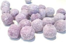 7kg Purple Fizzoes Bulk Party Sherbert Fizzy Candy Lolly Buffet AUSTRALIAN MADE