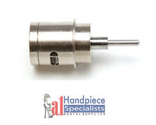 Dental Turbine for ND LAB TS-300ZT Canister   *1 Year Warranty