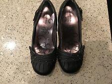 Girls dress shoes Sonoma size 13