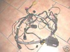 KAWASAKI ZZR 600 E ZX600E Cable del Arnés 93