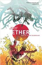 Ether TPB #1 VF/NM; Dark Horse | save on shipping - details inside