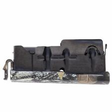 Savage Axis Camo Compact 25-06 Rem, 270 Win, 30-06 Springfield 4-Rd Magazine 552