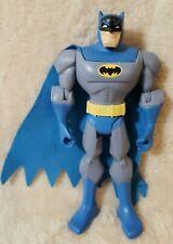"Mattel Batman 5"""