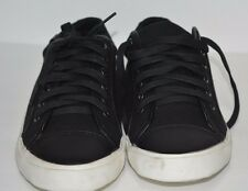 EXPRESS ORIGINAL MEN SHOES US 10 PRE OWNED ( USED LIKE 2 TMES )