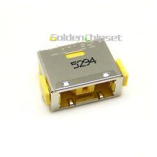 3pcs 529Lenovo IdeaPad Flex 10 Series TouchScreen DC Power Jack Socket Connector