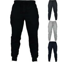 US Mens Haren Pants Casual Sweatpants Hip Pants Streetwear Sport Trousers