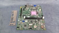 Dell OptiPlex 3020 SFF  Motherboard  4YP6J WMJ54   WARRANTEED TESTED