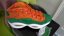 Reebok Question Mid (SneakerNStuff Limited) Taille 42 US 9