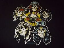 Guns N' Roses Shirt ( Used Size L Missing Tag ) Very Good Condition!