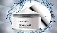 "Cailyn Cosmetic Moisturizer Aqua Memory Gel ""BOUNCE IT""Lifting,Firming,Hydration"