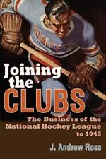 Sports and Entertainment Ser.: Joining the Clubs : The Business of the...