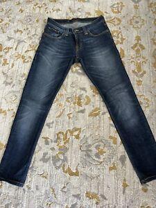 Ladies nudie jeans Size 27