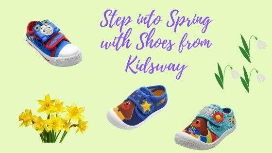 Kidsway