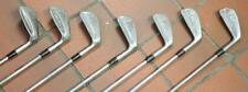 TaylorMade TD Tour Preferred 3,4,5,6,7,9,PW RH Set of Irons Golf Clubs