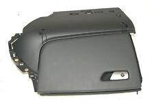 AUDI R8 4S Boîte à gants cuir âme 4s1857096c ORIGINAL 4854