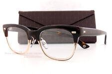 Brand New GUCCI Eyeglass Frames 3747 X9Q Havana/Gold For Women