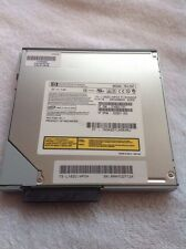 CD-ROM Drive TS-L162 HPCH FREE SHIPPING FREE RETURNS (302)