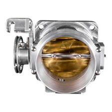 K-TUNED 80MM THROTTLE BODY FOR DOMESTIC STYLE MUSTANG 5.0L SPEC