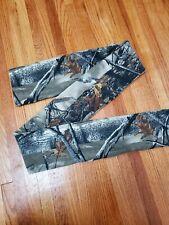 True timber XD  camo archery  bow case