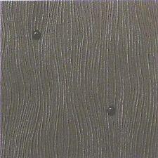 Marburg Tapete Luigi Colani Visions 53381 Perlas Onda 64,91€/m ² gris y negro