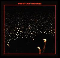 BOB DYLAN & THE BAND (2 CD) BEFORE THE FLOOD : LIVE! ~ 70's FOLK ROCK *NEW*