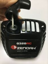 ZENOAH Pull start starter very easy to pull for baja Losi 5ive-t DBXL engine