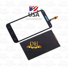 USA For Alcatel U5 3G 4047 4047X 4047D 4047G LCD Display Touch Screen Digitizer