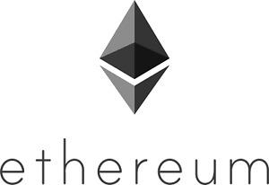 114 MH/s Ethereum (ETH) 8 Stunden Cloud Mining-Vertrag / Bergbau-Vertrag