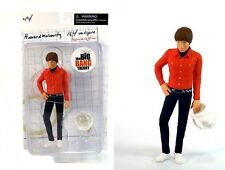 """The Big Bang Theory échelle 7"""" Howard Wolowitz Figure (Simon Helberg le) - SD Toys"""