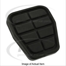 New Genuine Febi Bilstein Brake Pedal Rubber Pad 05284 Top German Quality
