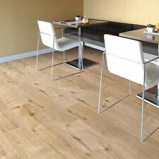 Balterio Laminate Flooring 12mm Thick Cabin Oak 969 Job Lot Available Discount