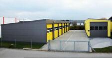 Lagerhalle Lagerplatz Höchstad a. d. Aisch - Schlüsselfeld 12? pro qm