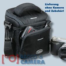 Tasche für Sony DSC-H400 HX400V RX1R RX1 HX300 HX200V HX100V Dörr Fototasche no1