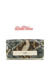 Guess Cymelle Wallet