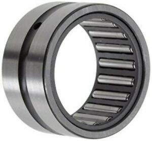 Needle Roller Bearing INA NK 25/16 A Germany 00/A7