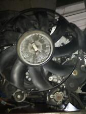 BMW 7 SERIES ENGINE PETROL, 3.6, 200kW, E65-E66, 02/02-03/05 02 03 04 05