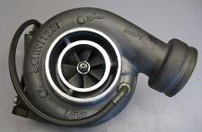 Genuine Deutz Schwitzer Turbo 316952E - £375 + VAT