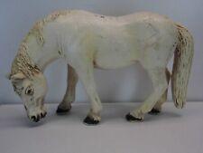 p57- Schleich Pferd- 13236 - Camargue Stute - Germany