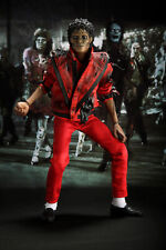Hot Toys 1/6 Michael Jackson Thriller Version M icon Fully Poseable Figure F/S