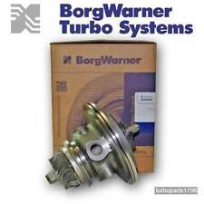 K04-023 cuerpo del turbocompresor grupo kkk 1,8 T de litros audi a3 TT bam 210ps 224ps 240ps