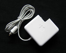 Adaptador Cargador APPLE 65W para PowerBook iBook G4
