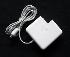 Adapter Ladegerät APPLE 65W für PowerBook iBook G4