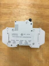 Schneider Electric IEC 60947-2