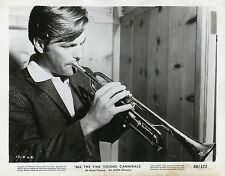 ROBERT WAGNER ALL THE FINE YOUNG CANNIBALS 1960 VINTAGE ORIGINAL #1